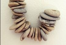 stones / by Marla Martin