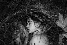 [sweet DREAMS] / Dreamland... / by Lydia Kay