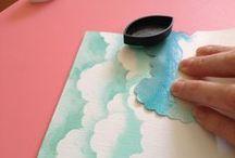 faça você mesmo | diy / Passo a passo de ideias criativas para você mesmo fazer!
