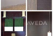 Interior Designs / Interior designs by Rebekah Lyon of Sage Design