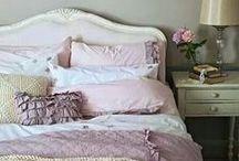 bedroom love...