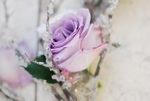 flower love...
