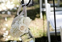 Wedding / by Kerry Kearns
