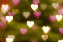 love day love...
