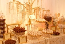Night'n'Gala Events - Candyland Designs! / by Night'n'Gala Events