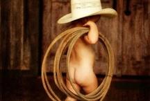 Little Men / by Kaitlin Patrick