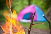 camping love...
