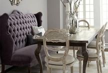 dining room love...