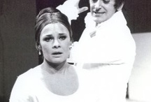 she who i've played / images of fictional & historical women I've played in theater / film / tv