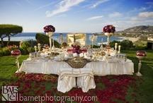 Cultural Wedding Details / by Night'n'Gala Events