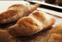 my bread lesson