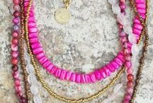 accessory love...