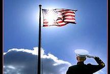 USMC / by SS