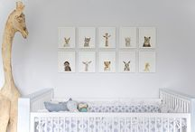 Project kiddies / by Carna Ehlers