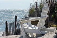 sea / sand / beach / water / away