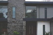 Architettura e design / Architettura