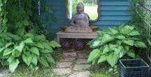 For the Home - Garden