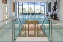 Sarasota Homes/Architecture / by Sarasota Magazine