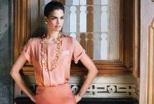 Fashion / by Sarasota Magazine
