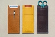 tools / by Savannah Wu