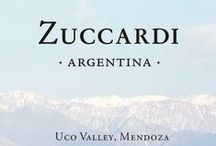 #MendozaMasters  / Sebastian Zuccardi will be hosting formal seminars with Master Sommelier's across the country, examining seven unique terroirs, including a Malbec tasting from 6 different districts and a Bonarda tasting from 2 different districts. 