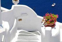 Greek beauty..
