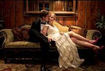 Your Sarasota Wedding / by Sarasota Magazine