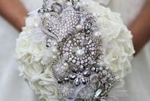 Wedding Board / by Lady Carolina