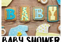 All Things Baby / Looking for baby stuff? Find baby tips, baby products, baby advice, and more right here!