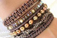 Bracelet Obsession :)