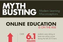 eLearning {Online Education}