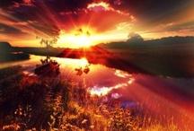 God's beauty / by Dawn VanVleet