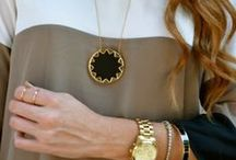 Fashionable / Clothes I like, outfits for inspiration / by Brittney Cavalli