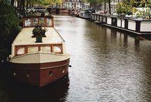 Take me here...
