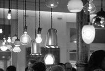Home :: Lighting / DIY ideas for the Eichler
