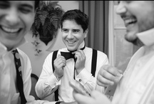 My Photography - Weddings & Portraits / by Doug Levy