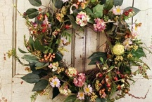 Wreaths For Sale / Wreaths make great gifts for holidays, house warmings, closing gifts, weddings and just about any special occasion.  Call for special pricing on corporate or wedding orders and wholesale. Use PROMO CODE 5BUCKS for an Extra $5.00 Off