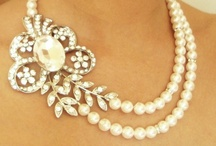 Beautiful and Fun Jewelry / Photos of Beautiful,Exotic and Fun Jewelry / by Kathleen Donegan Patrasso