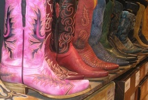 Our Lucchese Boots / Saratoga Saddlery has in fact the largest Lucchese Cowboy Selection and inventory in the North East. Call us for your favorite boot toll free (800) 430-7150
