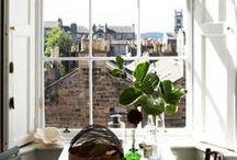 lovable windows