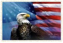 Patriotic Tradition