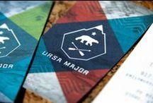 Design :: Business Cards