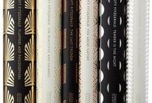Design :: Books
