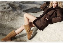 Boots! / Ariat, Emu, Dubarry, and many more styles of boots!