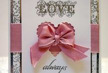 Cards / Beautifully Made Greeting Cards