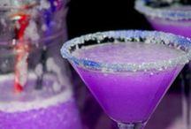 Drinky, drinky! / by Kristen Grove