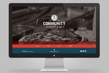 Design :: Website