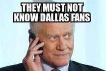 Save Dallas Fan Visuals / Content made by fans to promote the #SaveDallas campaign. We want our favorite show back on air! Sign the petition : https://www.causes.com/campaigns/82356-help-save-dallas-tnt