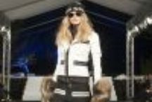 Best Ski Fashion 2016 / Ski fashion we love from around the world