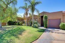 Palm Desert California Homes For Sale / Real Estate in Palm Desert CA http://psagent.com/PalmDesert/CA/RealEstate/Info